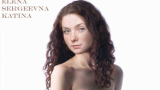 Лена Катина - 1j9oW3T4WFQhmbtE7ww2U1511071350.jpg