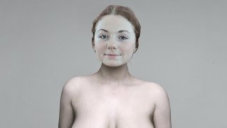 Лена Катина - 1phfurn6k5PcxVygw8WNR1511071350.jpg