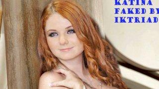 Лена Катина - 1rLfjd4FyYjosVPm4pdmS1511071350.jpg