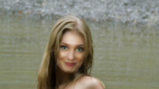Кристина Асмус - 1FStJMJJZtyjyLPrw7zD21511071519.jpg