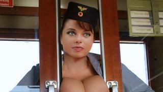 Наташа Королева - 13eBupK6crmTVd1e1HMMh1511071691.jpg