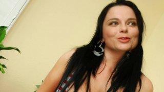 Наташа Королева - 16hFubGSpCdwm5XX2BJGe1511071691.jpg