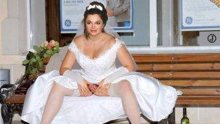 Наташа Королева - 1F3uGdPqzW1A5McfDZzE51511071691.jpg