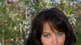 Наташа Королева - 1Vs9X3RcQMYfjfVPQTWUn1511071691.jpg