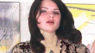 Наташа Королева - 1dvZwLbWwCCwwhkcUDYXK1511071691.jpg