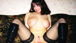 Наташа Королева - 1jHpFLkYdqJaL5w9GECDg1511071691.jpg