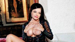 Наташа Королева - 1qjoCMyjzHwes6LunnMtu1511071691.jpg