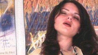Наташа Королева - 1ugP7SzDJKQLaGzmTbXy21511071691.jpg