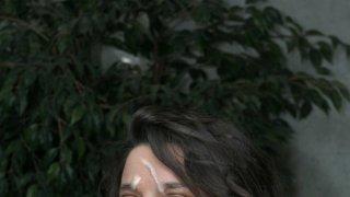 Наташа Королева - 1vFfNEWjC9Pe6RsuYfELn1511071691.jpg