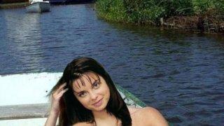 Наташа Королева - 1wWwDZgU8FDNAqqhmaGHM1511071691.jpg