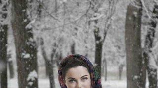 Наташа Королева - 1zDPfxd9ocm3d7vMUoq7G1511071691.jpg