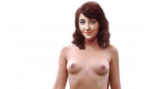 Лолита Милявская - 19vxXnuCn1CtobLQTGFy11511071828.jpg