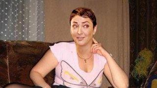 Лолита Милявская - 1Gh6zejG6cQNxmmmu5GXX1511071828.jpg