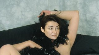 Лолита Милявская - 1W4xUABkCnPtuYEaUXrRQ1511071828.jpg