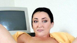 Лолита Милявская - 1a1fZCoB6DrEJAVS6AHJP1511071828.jpg