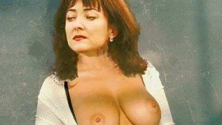 Лолита Милявская - 1pW7hbNmwNQAGgfNsBNWp1511071828.jpg