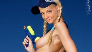Дарья Сагалова - 14yF5BWzJRLr9HvsGVB831511068504.jpg