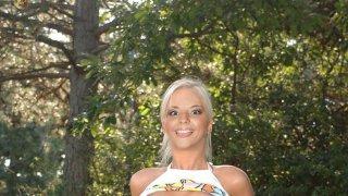 Дарья Сагалова - 159qLayFFzgWcuq1es6wv1511068504.jpg