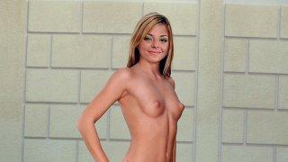 Дарья Сагалова - 15u1NAKrHprDG2FYGFepa1511068504.jpg