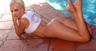 Дарья Сагалова - 16d189HDeGeB6JkkekvCF1511068504.jpg