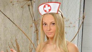 Дарья Сагалова - 1852mnq3XyNJZe79HLRDB1511068504.jpg