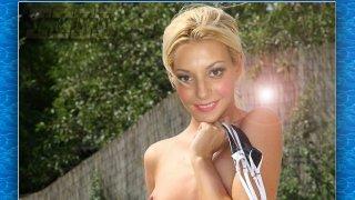 Дарья Сагалова - 19X2LbVSCc2BWQLwHTFHo1511068504.jpg