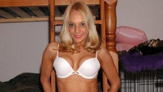 Дарья Сагалова - 19wHUG4WpcNjowGrPvXFv1511068504.jpg