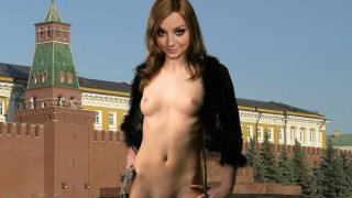 Дарья Сагалова - 1Abrgm1AxNyDSCEvzbnV91511068504.jpg