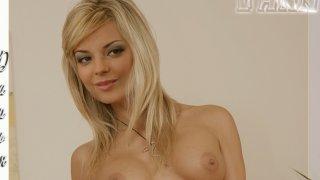 Дарья Сагалова - 1HNRX54TL6AXfCP4XC5ZA1511068504.jpg