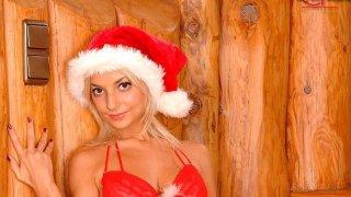 Дарья Сагалова - 1N9Kpvb2V5H9WHLbWCrZa1511068504.jpg