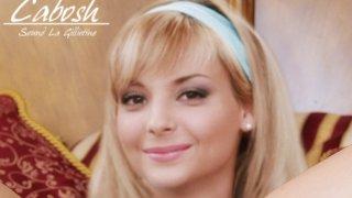 Дарья Сагалова - 1NrTFhMSRXHPYmP2NTjL91511068504.jpg
