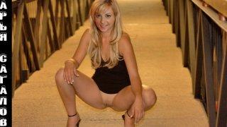 Дарья Сагалова - 1Pt34GHzGjGCnMbjPQMzr1511068504.jpg
