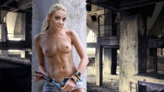 Дарья Сагалова - 1RqCAYPL1sxAD1KHXLasx1511068504.jpg
