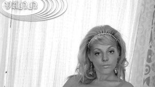 Дарья Сагалова - 1SeGECBFJRQtDMZeBCzJ31511068504.jpg