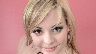 Дарья Сагалова - 1Suk1oPRxLKMDEU7C7mEH1511068504.jpg