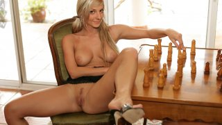 Дарья Сагалова - 1WA4UsxaSdemEYqSTMPNb1511068504.jpg