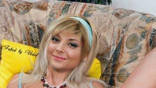 Дарья Сагалова - 1WkXHy9GBE1SJLS5MLemX1511068504.jpg