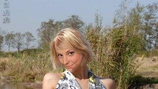 Дарья Сагалова - 1Wn4pqNvy7btseU316ETN1511068504.jpg