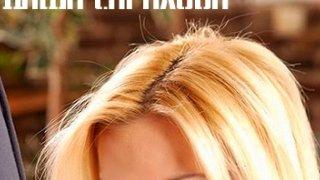 Дарья Сагалова - 1XHw1TrC1eT7MHf3v1PwW1511068504.jpg