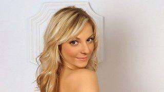 Дарья Сагалова - 1XvBkSrx9T4qrgVu1BeEb1511068504.jpg
