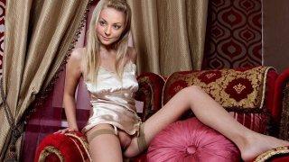 Дарья Сагалова - 1YrAPUqLnAuGv4NTxFL4K1511068504.jpg