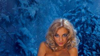 Дарья Сагалова - 1c7HQ9vrbyEVDXbkzq6nF1511068504.jpg