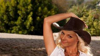 Дарья Сагалова - 1g1DAoy7bdv7GYZpmFzdc1511068504.jpg