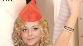 Дарья Сагалова - 1kBpHDn77ReZseBCfCE6c1511068504.jpg