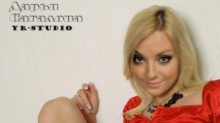 Дарья Сагалова - 1m1gSTzoHzVBy2cGCBPm51511068504.jpg