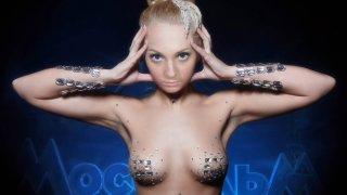 Дарья Сагалова - 1ngdrWN12QkrvkF7wMuFu1511068504.jpg