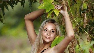 Дарья Сагалова - 1omWjasu6HCCNfR4pB8uq1511068504.jpg