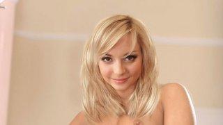 Дарья Сагалова - 1rKg9XmDVSkDJjV6bP2851511068504.jpg