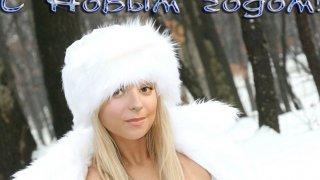 Дарья Сагалова - 1w4dTEN1RvJTCK7ePTDxr1511068504.jpg