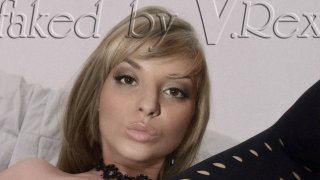 Дарья Сагалова - 1wGEWHD1D4HZz17ZR77g41511068504.jpg